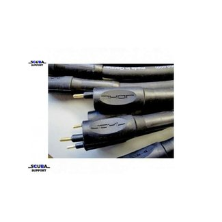 Thor Offshore Engineering Thor E/O cord 125cm