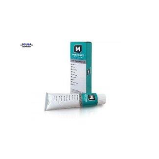 Molycote Molykote 111 - Tube  100g Universeel Siliconen vet