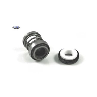 Scuba Support Motor seal / as afdichting