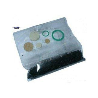 Beaver Peroonlijk filter navulling kit