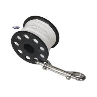 DirZone Spool 50 (33meter lijn)