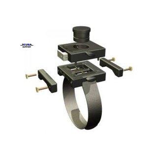 Suex Universal Video Camera Support - Full Kit