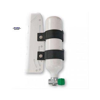 DirZone Argon straps, voor 6cf (set van2)