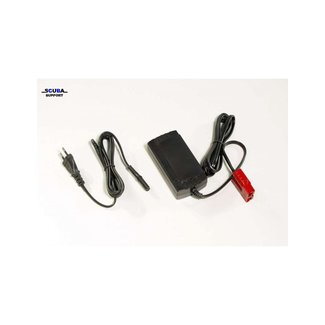 Suex Battery charger 7SEVEN / XJOY 7