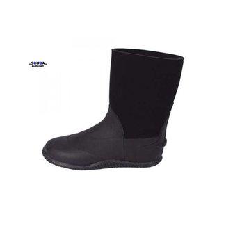 Beaver Dry suit boots