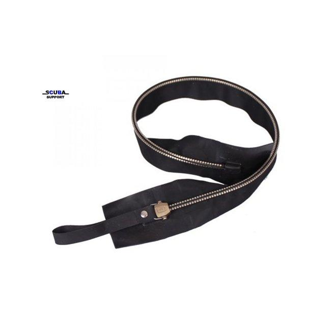 BDM BDM Dry zipper Medium duty