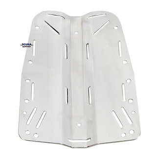 DirZone Dir zone backplate only 3 mm ss