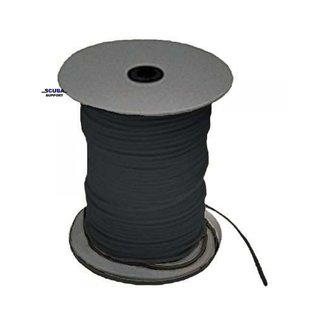 DirZone Elastiek / bungee cord 4mm