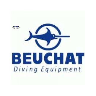 Beuchat Beuchat VX housing