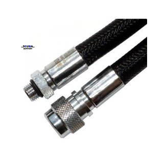 DirZone Miflex Inflator hose