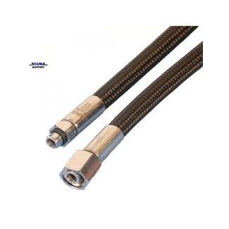 DirZone Miflex Medium pressure hose