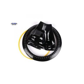 SI TECH Sitech Quick Neck with silicone neck seal