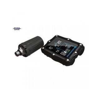 Shearwater Shearwater Perdix AI / Air Integration Set