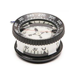 DirZone Compas Hoog model (Vervanging voor Suunto SK7)