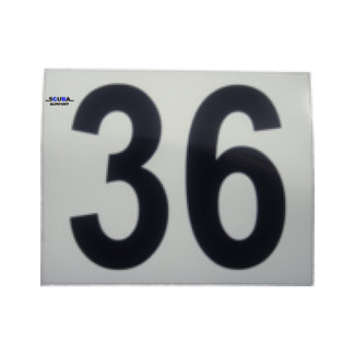 DirZone MOD Sticker 36