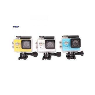 HD Action camera - B10