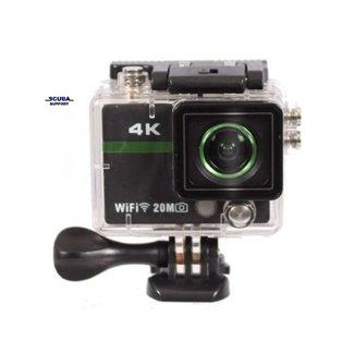 HD Action 4K ProCamera PRO 12
