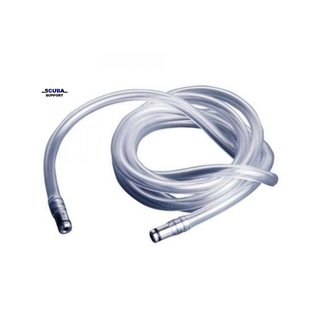 Divesoft Connection hose