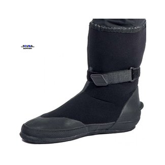 Mares Dry suit boots Mares XR