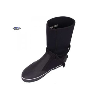Mares Dry suit boots Flex Boot