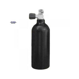DirZone Argon cylinder Aluminium 1,5L