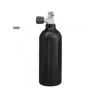 DirZone Argon flesje Aluminium 1,5L