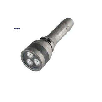 Duiklamp EOS 20rz w/Lock