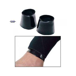 Apollo Bio-Seal Wrist