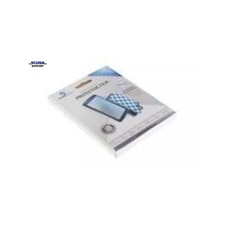 """Divesoft Protector display overlay for Freedom (2,4"""" display)"""