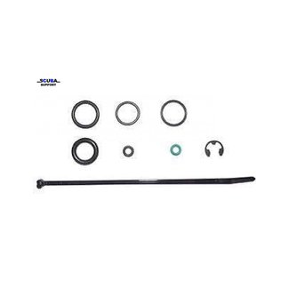 DirZone Service kit for Dirzone inflator