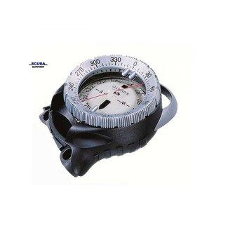 Suunto Suunto CB-71 / SK-7 / STD Kompas