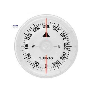 Suunto SUUNTO CAPSULE SK-8 COMPASS