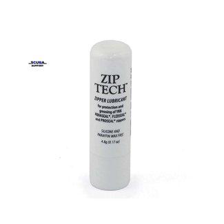Santi Tech Zip stick voor YKK master seal en TiZip