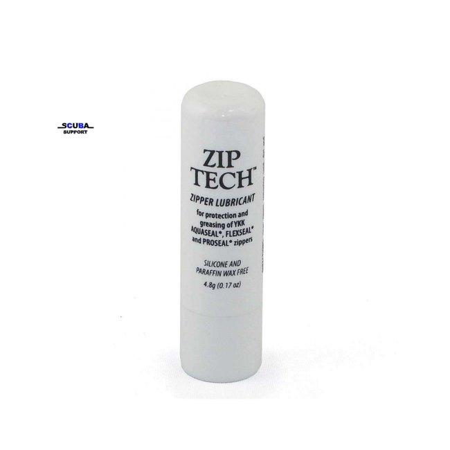 Santi Tech Zip stick for YKK master seal and TiZip