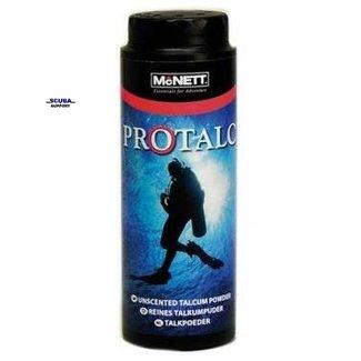 McNett Protalc 100gr