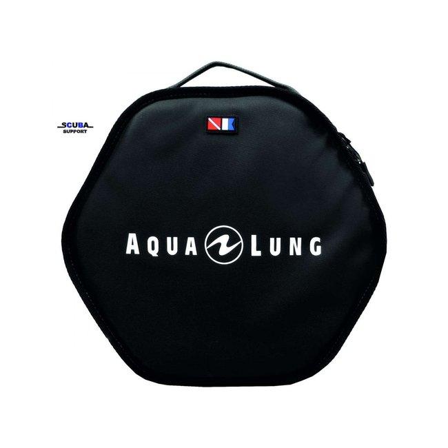 Aqua Lung Explorer Regulator Bag