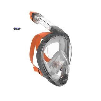 Ocean Reef Ocean Reef Aria Snorkelmasker