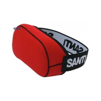 Santi Santi Blackout Mask Cover