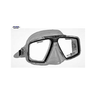Aqua Lung Sport Aqua Lung Sport Cozumel Pro - Mask - Adults - Grey