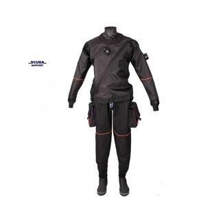 Procean Drysuit Procean Technical drysuit