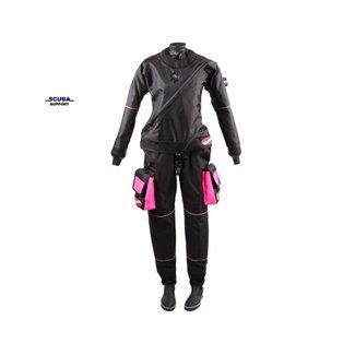 Procean Drysuit Procean Technical Ladies drysuit