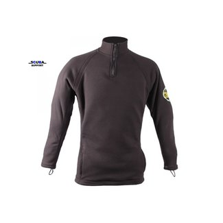 Procean Procean Polar Flex 230 - sweater