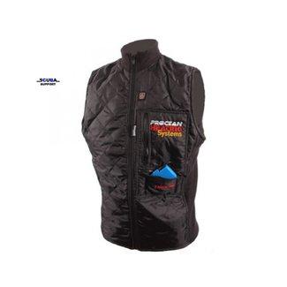 Procean Procean B200 Heated Vest