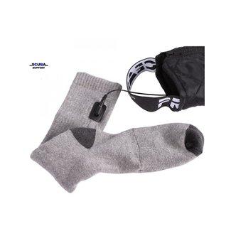 Procean Procean Heated Socks
