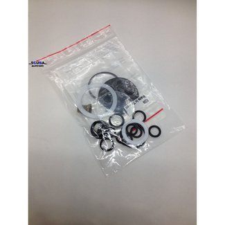 Tecline Service kit for I-st stage R 2 ICE (88051-32)