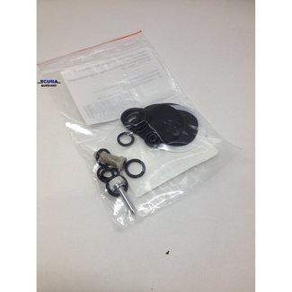 Tecline Service kit for I-st stage R 5 TEC, V2 (88051-61)