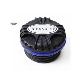 Ocean Reef Ocean Reef Surface Air Valve