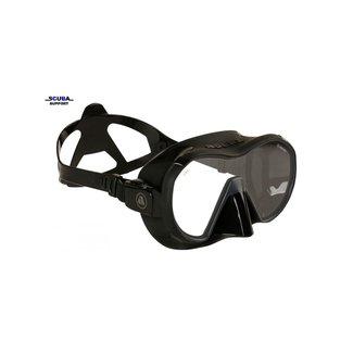 Apeks APEKS VX1 Silicone Mask