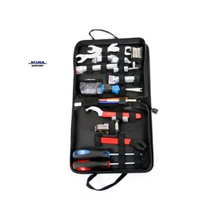 Scuba Tool Kit