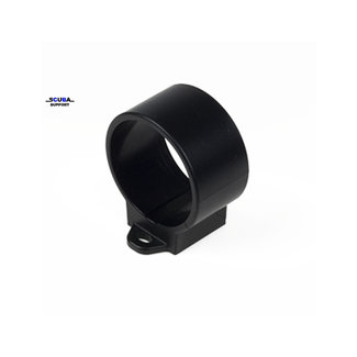 Anchor Dive Lights AUDACIOUS / CRUIT - Adapter Ring 5K / 189